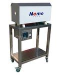 尼蒙NM-KT01熱電偶檢定爐工作臺