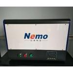 尼蒙科技供应一体式热电偶检定炉