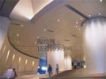 会所_氟碳铝单板幕墙厂家供应