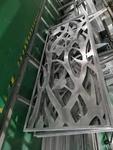 鏤空鋁板設計-幕�梴J刻透光鋁板