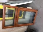 门窗建筑铝型材