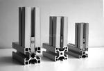 流水線工業鋁型材