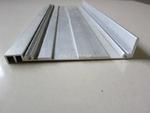 装饰建筑铝型材
