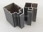 幕�棓媬v鋁型材