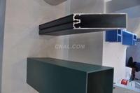 江陰幕�棓媬v鋁型材
