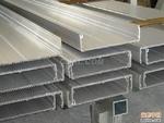 工业铝材高品质建筑隔热门窗铝材