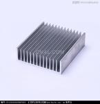 高端隔热精美建筑门窗工业铝型材