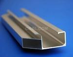 櫥櫃裝飾鋁型材