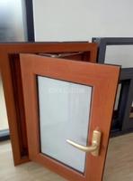 工業流水線散熱器鋁型材,門窗料