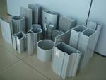 高品质工业铝材建筑门窗隔热铝材