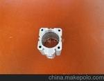 气缸,散热器工业铝型材