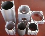 散热器,气缸工业铝型材