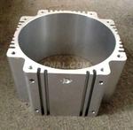 氣缸工業鋁型材