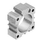 气缸工业铝型材