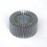 散热器工业型材,装饰铝型材