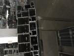 展示架工业铝型材