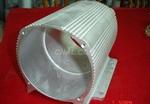 电机壳工业铝型材