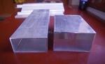 方管建筑鋁型材