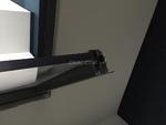 门窗隔热建筑铝型材