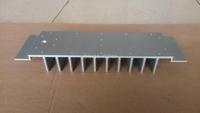 散熱器工業鋁材