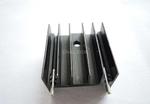 散熱器工業鋁型材