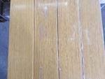 木紋方管建筑鋁型材