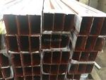 方管建筑铝型材