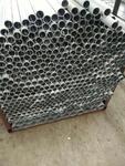圓管工業鋁型材