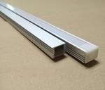 LED燈具工業鋁型材