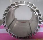 電機殼工業鋁型材