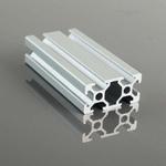 流水線框架工業鋁型材