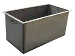 化工钛槽|镍槽|钛合金槽|钛电解槽