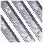 專業生產P0507B重熔鋁錠質優價廉