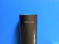 本公司供應電泳香檳鋁材