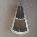 专业生产各种工业型材,工业铝型材