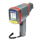 SPECTROXSORT手持式光谱仪
