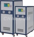 小型工业冷水机(风冷式)优质产品