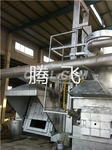 本公司供應優質熔鋁爐