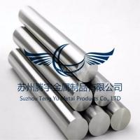 高硬度精拉6061毛细铝管