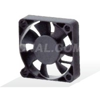 adda散熱風扇AD0424HB-G70(T)