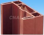 江北市場產品最豐富的鋁材廠家