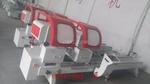断桥铝加工设备如何选择机器