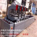 挤刀式焊接机设备厂家