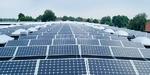 太阳能铝合金光伏支架