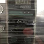 塑钢门窗设备单头焊接机价格