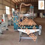板式家具木工开料机哪里有卖的