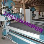 板式家具生產線專業機器做專業事