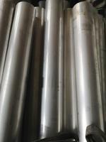 厂家直销2017铝板 铝棒多种规格