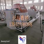 山东门窗铝型材生产设备价格