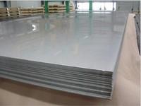 5052鋁板廠家直銷可分切零售